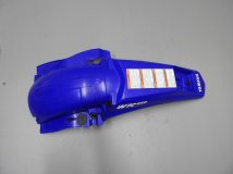 Крыло заднее YAMAHA WR450F 012628 YAMAHA   купить по цене 5000 р.