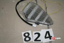 СТОП-СИГНАЛ YAMAHA  YZF-R6 купить по цене 2000 р.