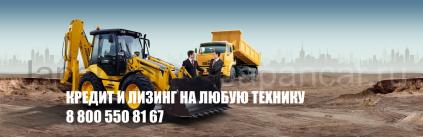 Автобус Камаз 43118-3027-50 2018 года в Новосибирске