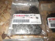 цепь ГРМ YAMAHA YZ450F  купить по цене 1700 р.