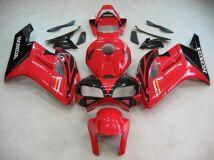 крыло HONDA CBR1000RR  купить по цене 18000 р.