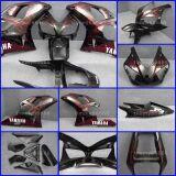 крыло YAMAHA YZF-R1  купить по цене 18000 р.