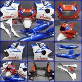 крыло HONDA CBR600F  купить по цене 18000 р.