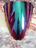 стекло ветровое  KAWASAKI ZX-6R NINJA 636 2005-20  купить по цене 1800 р.