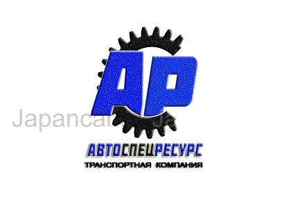 Большой выбор спецтехники для ваших объектов в Омске