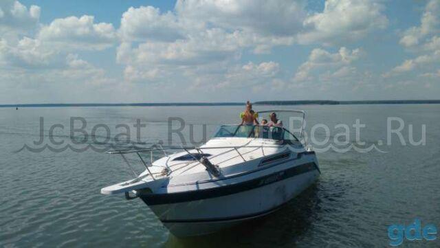 катер WELLCRAFT Antigua 265 2000 года
